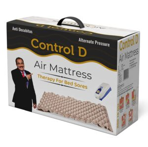 most durable air mattress for camping
